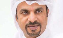 المشكلة في الخليج اخوانجية