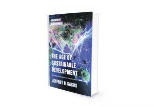 التنمية المستدامة تعامل واعٍ مع مشكلات العالم