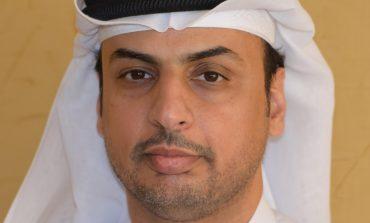الإمارات و دعاة الإصلاح