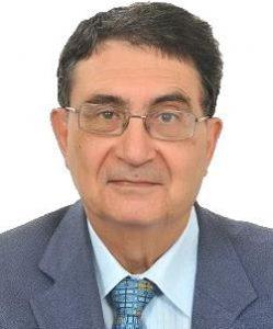 «أوبك» مستمرة في سياسة إدارة الأسواق