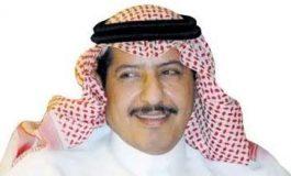 عزمي بشارة راسبوتين الدوحة