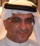 أحزان قطرية