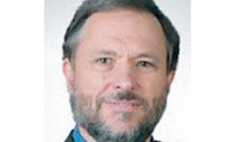مخاطر الاعتراف بالقدس عاصمة لـ«إسرائيل»