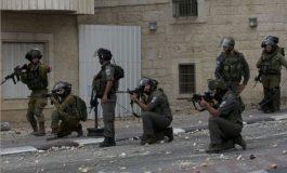خصخصة  الأمن «الإسرائيلي»
