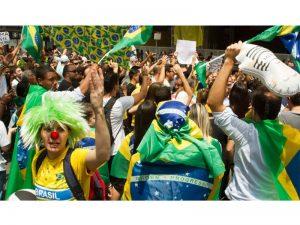 البرازيل: النيوليبرالية  في وجه الديمقراطية