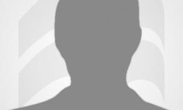 «طالبان» تطلب التفاوض