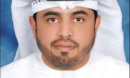 ردا على حديث معالي عبدالعزيز الرواس مستشار جلالة السلطان قابوس للشؤون الثقافية