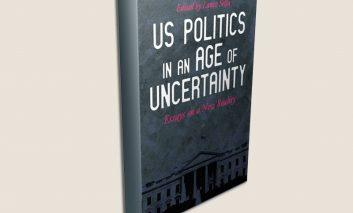 السياسة الأمريكية في عصر اللا يقين