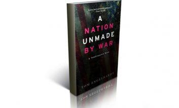 الولايات المتحدة: تاريخ من الحروب