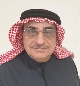 محمد بن راشد حاكما ملهما