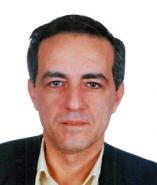 فشل بدائل الهوية العربية