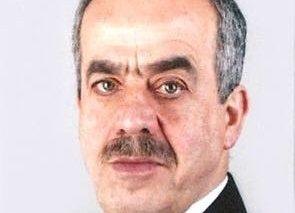 """رهائن هرمز و""""الحذر وبعد النظر"""""""