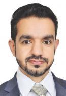 Photo of صندوق الرؤية التقني