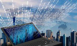 تحقيق الاستدامة والمسؤولية الاجتماعية للشركات من خلال تقنية المستقبل