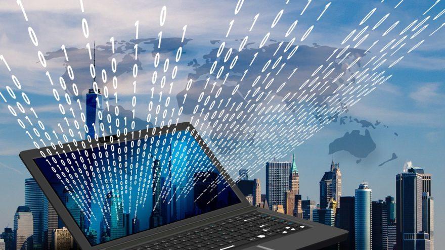 Photo of تحقيق الاستدامة والمسؤولية الاجتماعية للشركات من خلال تقنية المستقبل