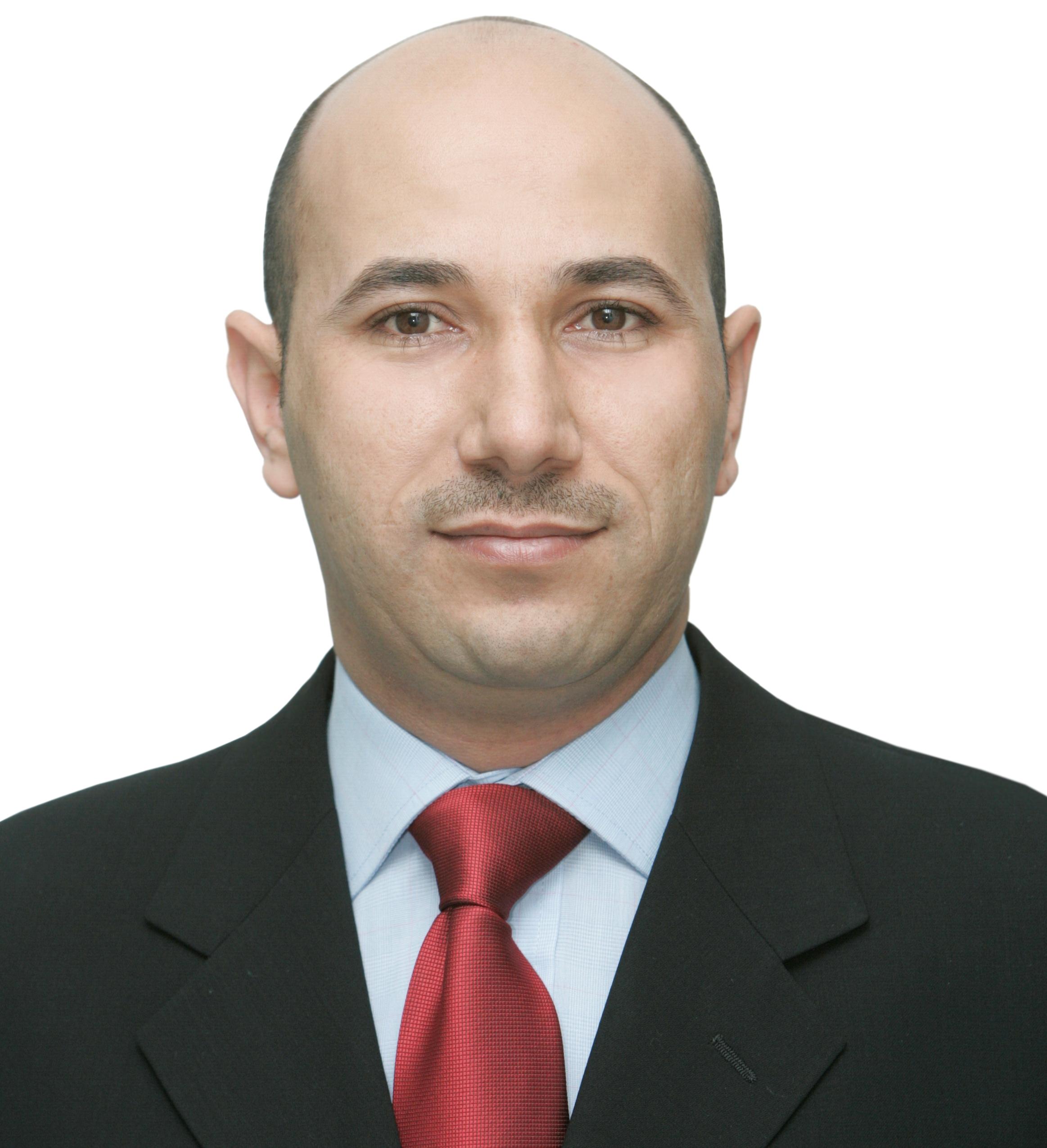 Photo of مواقع «خطرة»