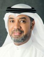 Photo of قفال التسامح