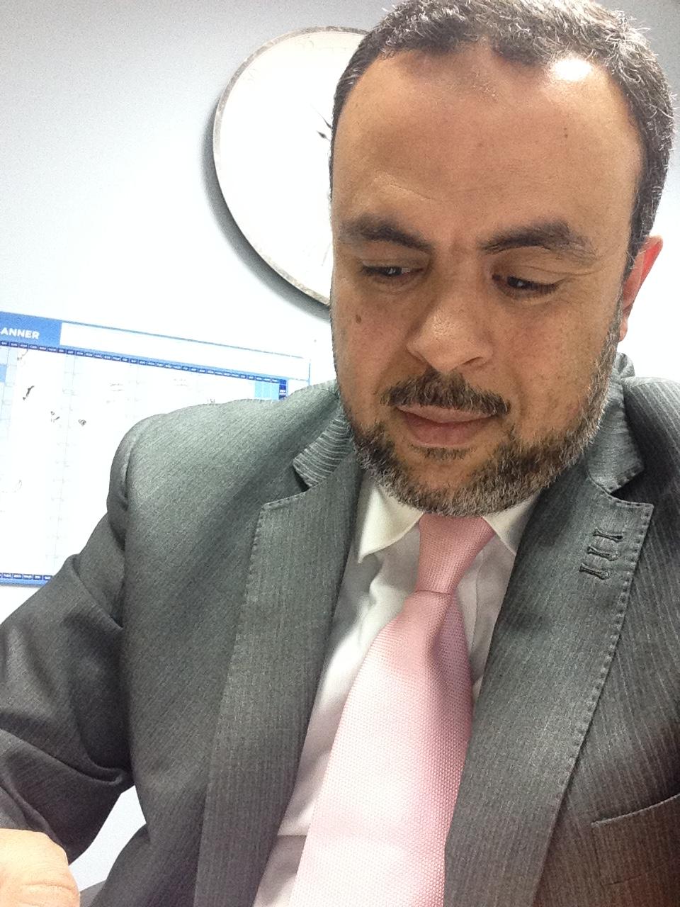 Photo of لمحات من الفكر السياسي للنبي محمد  صلي الله عليه وسلم