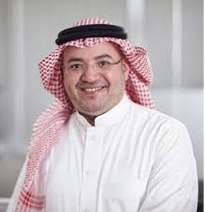 Photo of خالد بن سلمان… السعودية وإيران