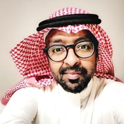 Photo of منبر الملالي: خامنئي وترسيم آيديولوجيا الهيمنة!